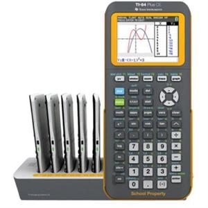 TEXAS INSTRUMENTS 84PLCETPK2L1CA, 84PLCE/TPK/2L1