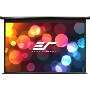 Elitescreens ELECTRIC125H, ELECTRIC125H