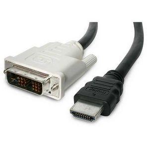 STARTECH HDMIDVIMM6CA, HDMIDVIMM6