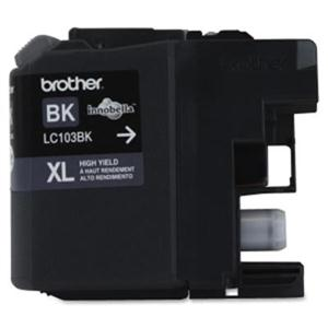 BROTHER LC103BKS