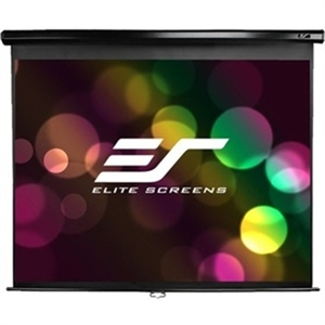 Elitescreens M106UWH, M106UWH