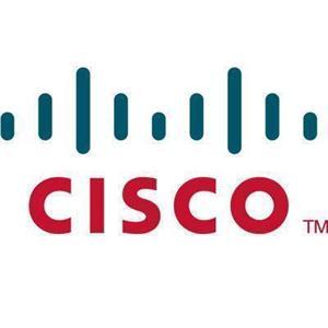 Cisco SFP10GSRSCA, SFP-10G-SR-S=