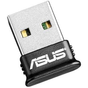 Asus USBBT400CA, USB-BT400